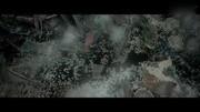 霍比特人:意外之旅 拍攝直擊3