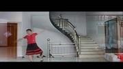 馬報橋廣場舞《原香草》——附歌詞——高...