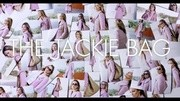 Gucci Presents- The Jackie Soft (Director's Cut)-Kate Moss