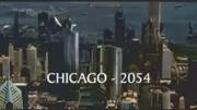 冰河?#20848;?:大陆漂移 宣传片。。。。。雷霆万钧