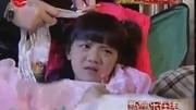 新娛樂在線之小糯米上學哭鼻子 劉愷威親自護送