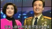 央視2012年春晚(完整版)