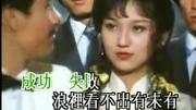 赵四爆笑演绎小品《新上海滩》 笑翻上海人!