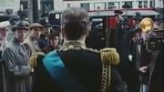《國王的演講》:從企鵝公爵到信天翁國王!