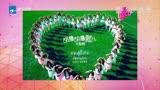 瘋癲到底 大張偉神曲《胡擼胡擼瓢兒》洗腦-20141029娛樂夢工廠-鳳凰視頻-最具媒體價值的綜合視頻門戶-鳳凰網
