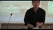 高中高中说课,高中数学试讲,数学数学优质课447越西四川高中图片
