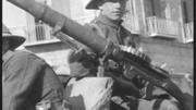 神奇的战争武器-02枪支演化史