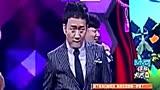 快樂大本營最新一期20140802期預告筷子兄弟華麗逆襲