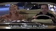 我喜歡你不是因為你長的好看與不好看 #演繹經典電影片段 #情感語錄