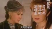 【西門無恨】【楊鈞鈞x劉德凱】做個磨人的小妖精—小恨恨美少女