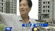 """歐拉R1""""歡樂之城 感官派對""""交車儀式在中海電動火爆開啟"""