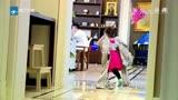 蘿莉變女漢子 奧莉霸氣賣萌-20141126娛樂夢工廠-鳳凰視頻-最具媒體品質的綜合視頻門戶-鳳凰網