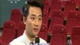[中國電影報道]《推拿》主創勤學苦練學推拿