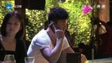 杜淳約見熊乃瑾 男方不認喜訊-20141216娛樂夢工廠-鳳凰視頻-最具媒體品質的綜合視頻門戶-鳳凰網