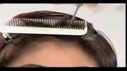 时尚短发 短碎发型 发廊实用