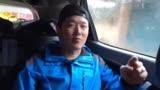 田源VCR寄語央視熱播綜藝《喜樂街》
