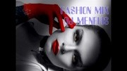 FASHION MIX 2012 - DJ MENFHIS