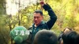 寧夏衛視《最強小孩》35秒宣傳片終極版