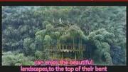 这里是湖南保存最完好的苗族古村落,湘西第一苗寨德夯苗寨