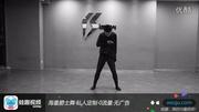 国外YouTube网友看中国宋冬野《安和桥》评价:不懂歌词听出感动