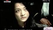 电视剧《风声》曝预告,徐璐演技炸裂,烧脑反转与赵立新飚戏!