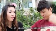 李麗珍 訪談 電影 蜜桃成熟時