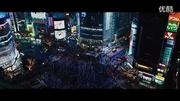 《速度與激情7》幕后拍攝花絮,咱都玩真的