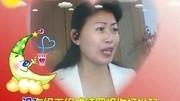 穆婷婷&劉庭羽 女人天下 電視劇《唐宮燕》片頭曲