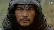 蒙古亡國,8大嬪妃被迫給皇太極生子,蒙古王乞求:給我留1個吧