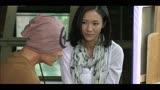 《婚前協議》第29集預告片