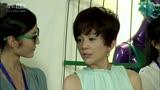 《婚前協議》第25集預告片