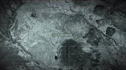 給大家推薦一款冒險射擊放游戲《現代戰爭4》開掛無限金幣。