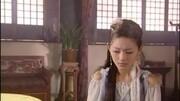 《倩女幽魂》刘亦菲版的聂小倩,真漂亮,注意看小妖是龚新亮主演