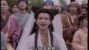 國漫《白蛇:緣起》斷橋相遇  高還原《新白娘子傳奇》引回憶殺!