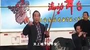 中國好聲音:張玉霞演唱相見歡,導師們贊嘆不已,那英上臺合唱