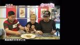 【電影HD】《左耳》桌桌有娛-20150427-與《何以》宣傳撞車