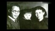 李立三遺孀逝世 揭李立三自殺后尸體竟矮了15公分之謎