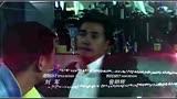 電視劇《婚前協議》片頭曲(無奈)