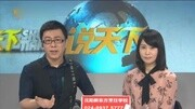 林青霞為《路人甲》寫影評:憶十八歲入行獨自打拼