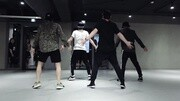 THE B.I.P.S Choreography | Smooth Criminal - MJ