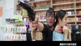 《煎餅俠》同名主題曲MV 二手玫瑰版