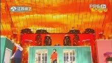 〖美丽的尴尬〗黄宏 巩汉林 林永健 金玉婷 相声小品图片