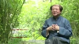 《道士下山》紀錄片(二):驚現吳建豪唱大戲竟是假唱