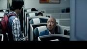 3分鐘速看爆笑喜劇《港囧》,結尾彩蛋太精彩,值得一看!