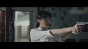 张智霖:《死亡通知单暗黑者》已杀青,《泄密者》6月上映
