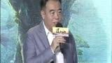 王寶強電影《道士下山》高清完整版
