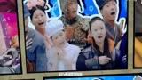 《煎餅俠》同名主題曲MV-譚維維版[超清版]_02
