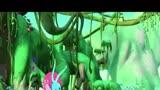 《洛克王國4》:英雄小伙伴 奇幻大冒險