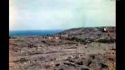 二战太平洋战场,美军俘虏的日本女兵为何送给了岛上的土著人?