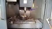 管材彎曲套絲機配件廠,洛陽盈禾切縫機配件廠